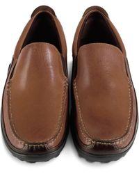 Cole Haan - Brown Men's C03559 - Tucker Venetian - Tan for Men - Lyst