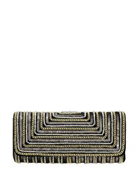 Inge Christopher - Multicolor Selena Clutch - Lyst