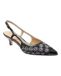 Trotters - Black Women's Kimberly - Lyst