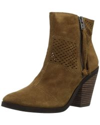 Lucky Brand - Brown Ramses - Lyst