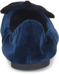 Born Shoes - Blue Karoline - Lyst