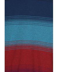 John Smedley - Multicolor Wismer Sweater for Men - Lyst
