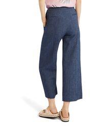Paul & Joe - Blue Babord Jeans - Lyst