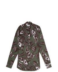 Paul & Joe - Multicolor Trublion Shirt for Men - Lyst