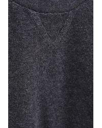 Orlebar Brown - Multicolor Pierce Jumper for Men - Lyst