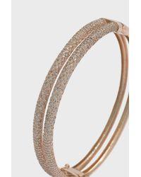 Maha Lozi - Multicolor Breakfree Bracelet - Lyst