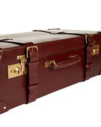 Brooks Brothers - Brown Peal & Co.® Trolley for Men - Lyst
