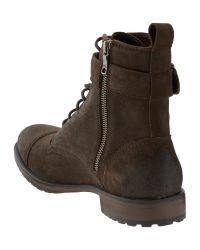 Banana Republic | Brown Landon Boot for Men | Lyst