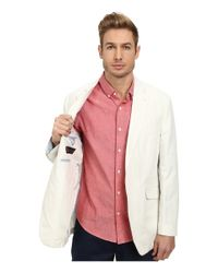 Kroon | Natural Sting Softcoat for Men | Lyst