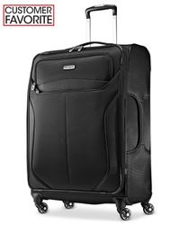 Samsonite | Black Also Available In Teal | Lyst