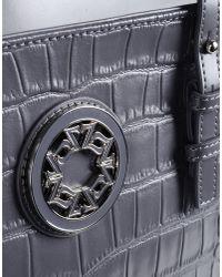 Carlo Pazolini - Gray Handbag - Lyst