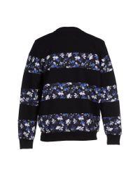 Markus Lupfer | Black Sweatshirt for Men | Lyst