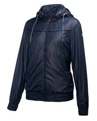Helly Hansen - Blue Mistral Jacket - Lyst