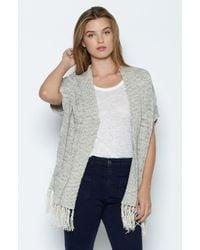 Joie | Multicolor Sona Sweater | Lyst