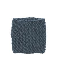 Wool And The Gang - Blue Collar - Lyst