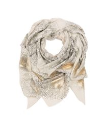 Sophie Darling | Multicolor The Lola Scarf | Lyst