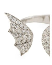 Stephen Webster | Metallic 'fly By Night' Ring | Lyst
