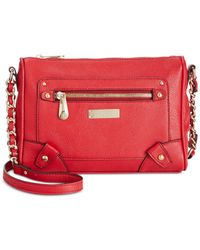 INC International Concepts   Red Only At Macy's   Lyst