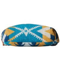 Pendleton | Blue Convertible Bag | Lyst