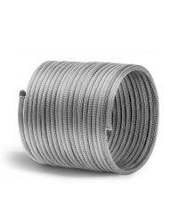 John Hardy - Metallic Classic Chain Large Coil Bracelet - Lyst