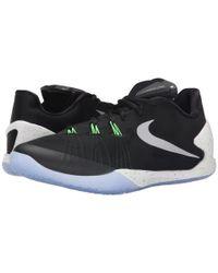 Nike | Black Hyperchase Prm for Men | Lyst