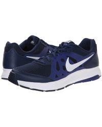 Nike | Blue Dart 11 for Men | Lyst