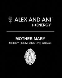 ALEX AND ANI   Metallic Mother Mary Bracelet   Lyst