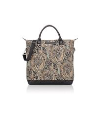 Want Les Essentiels De La Vie - Multicolor Men's O'hare Tote - Lyst