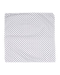 Engineered Garments - White Square Scarf - Lyst