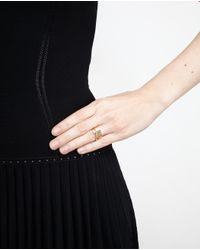 Repossi - Metallic 18k Gold Berbère Ring - Lyst