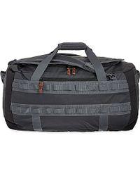 Poler Stuff | Black High & Dry Duffel Bag for Men | Lyst