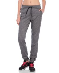 Adidas Originals - Black Climawarm Performance Pants - Lyst
