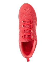PUMA - Red Ignite Xt Graphic Sneakers - Lyst