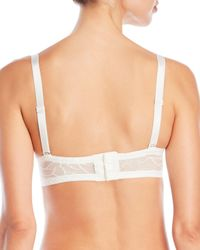 Rene Rofe - Multicolor 2-Pack Rose All Day Convertible Bra - Lyst