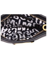 Marc By Marc Jacobs - Black Classic Q Percy - Lyst