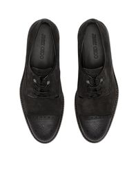 Jimmy Choo - Red Whitcomb for Men - Lyst