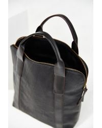 Urban Outfitters | Black Uo Tote Pack | Lyst