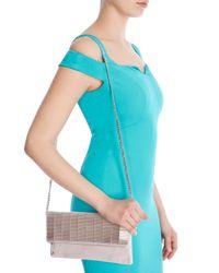 Coast - Multicolor Bugle Beaded Bag - Lyst