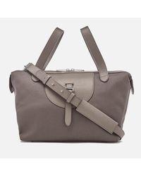Meli Melo   Multicolor Women's Thela Medium Weekender Bag   Lyst