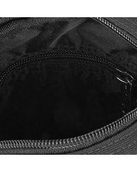 Eastpak - Black The One Cross Body Bag for Men - Lyst
