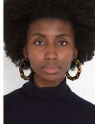 Rachel Comey | Multicolor Factor Earrings | Lyst