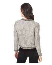 Cupcakes And Cashmere - White Belicia - Lyst