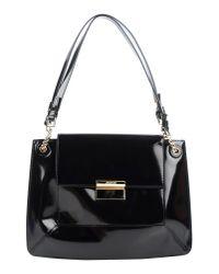 Jason Wu - Black Handbag - Lyst