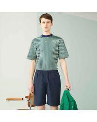 Trademark | Gray Vandana T-shirt for Men | Lyst