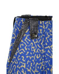 Dorothee Schumacher | Natural 'quirky Cool' Skirt | Lyst