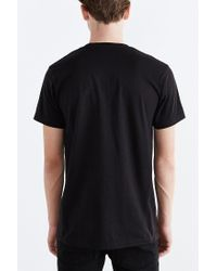Urban Outfitters - Black They Live Tee for Men - Lyst