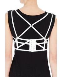Sass & Bide - Green Sleep Without Dreams - Lyst