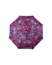 Vera Bradley | Pink Umbrella | Lyst