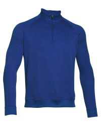 Under Armour | Blue Flagstick Storm Fleece for Men | Lyst