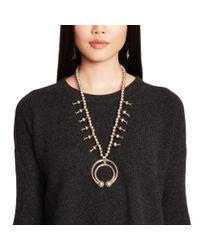 Polo Ralph Lauren - Black Waffle-knit Cashmere Sweater - Lyst